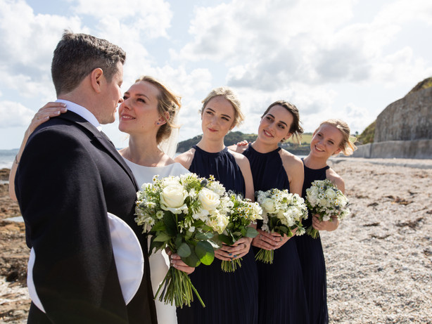Bridal party photo shoot-19.jpg