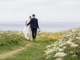 Ben and Becky Wedding-61.jpg
