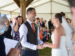 Andy Holter wedding photos-2.jpg