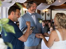 Rundles wedding-38.jpg