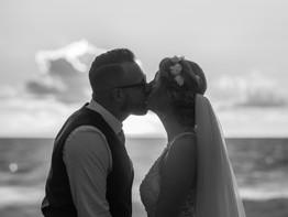 Mr & Mrs Doy Reception photos-342.jpg