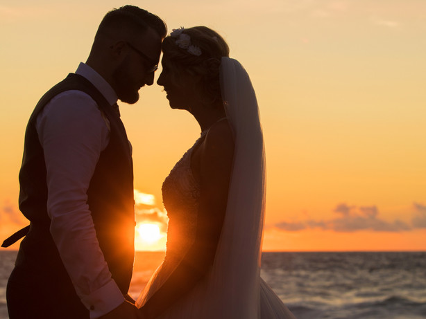 Mr & Mrs Doy Reception photos-59.jpg