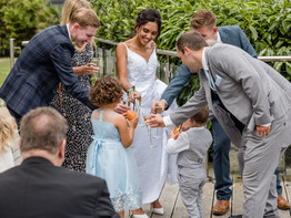Drinks & Canapes-10.jpg