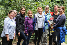 Newquay Forest school-2.jpg