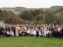 Family Photos-10.jpg