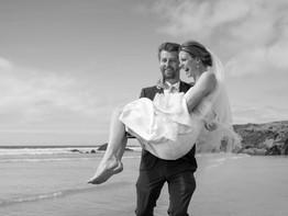 Ben and Becky Wedding-136.jpg