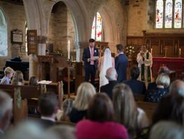 Ben and Becky Wedding-33.jpg