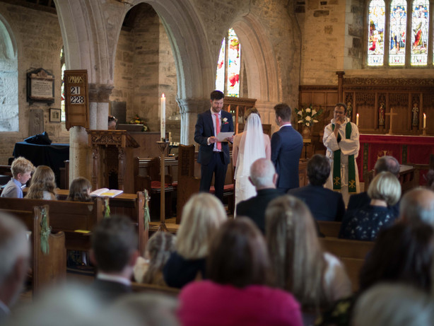 Ben and Becky Wedding-33.jpg
