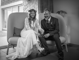 Mr & Mrs Clark Wedding photos-42.jpg