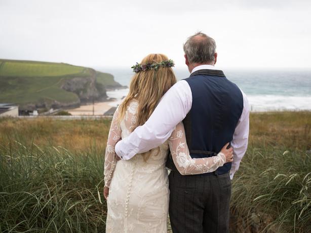 Mr & Mrs Clark Wedding photos-193.jpg