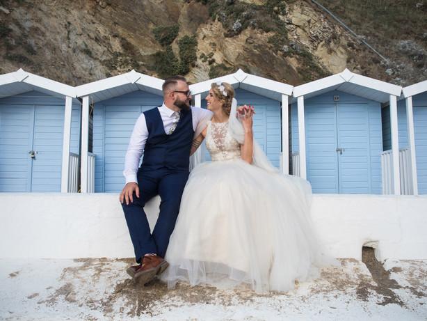 Mr & Mrs Doy Reception photos-51.jpg