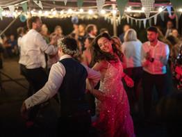 Dancing-42.jpg