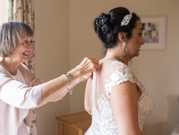 Ginas wedding prepp-3.jpg