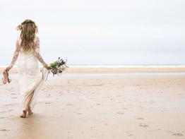 Mr & Mrs Clark Wedding photos-116.jpg