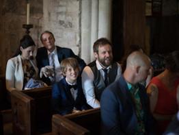Ben and Becky Wedding-13.jpg