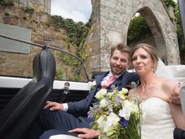 Ben and Becky Wedding-57.jpg