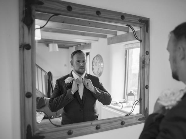 Phil wedding prep-20.jpg
