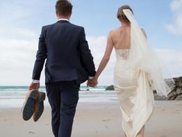 Ben and Becky Wedding-128.jpg