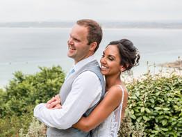 Couples Photos-24.jpg