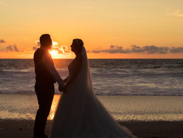 Mr & Mrs Doy Reception photos-334.jpg