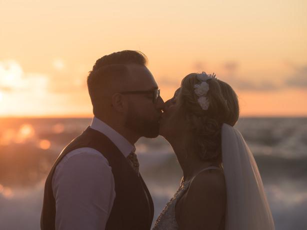 Mr & Mrs Doy Reception photos-356.jpg
