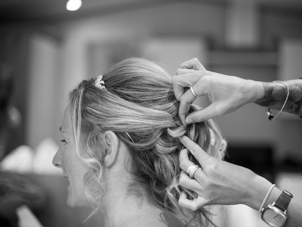 Wedding Preperations-5.jpg
