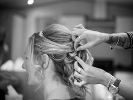 Wedding Preperations-5.jpg