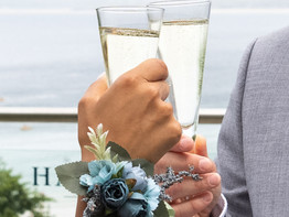 Drinks & Canapes-4.jpg