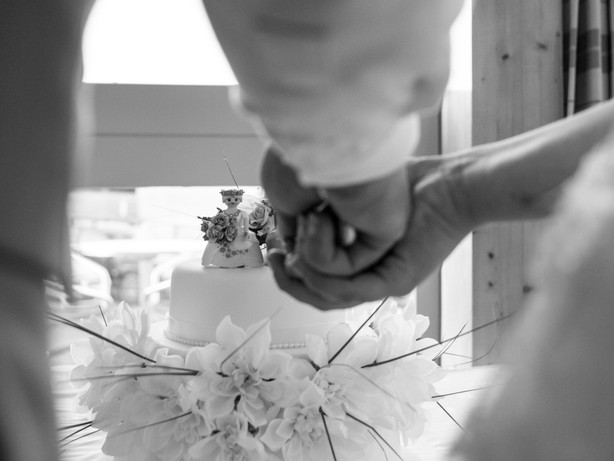 reception photos-28.jpg