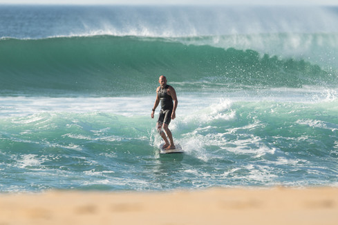 Surf shots france-6.jpg