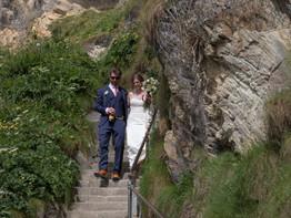 Ben and Becky Wedding-97.jpg