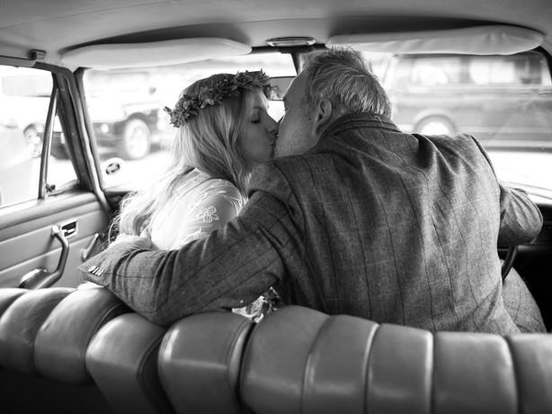 Mr & Mrs Clark Wedding photos-82.jpg