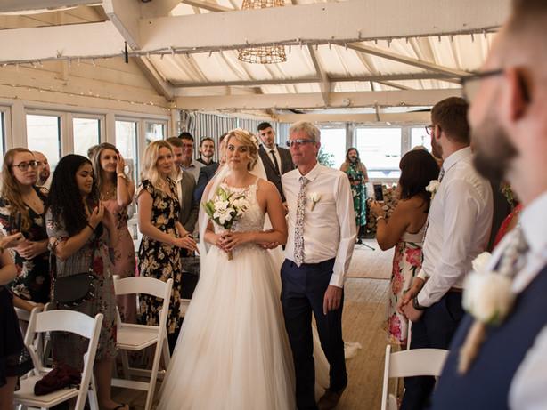 Mr & Mrs Doy ceremony-58.jpg