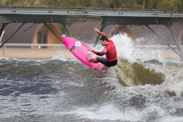 Pro Surf Challenge (513 of 660).jpg