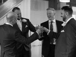Phil wedding prep-26.jpg