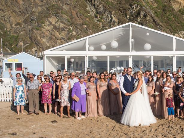 Mr & Mrs Doy Reception photos-248.jpg