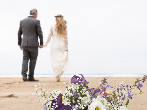 Mr & Mrs Clark Wedding photos-119.jpg