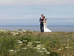 Ben and Becky Wedding-79.jpg