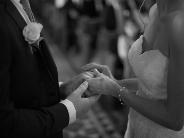 Ben and Becky Wedding-41.jpg