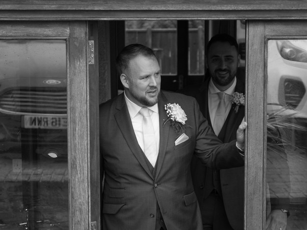 Phils wedding prep-2.jpg