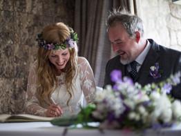 Mr & Mrs Clark Wedding photos-49.jpg