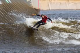 Surf Snowdonia 2018-68.jpg