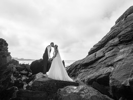 Mr & Mrs Doy Reception photos-16.jpg