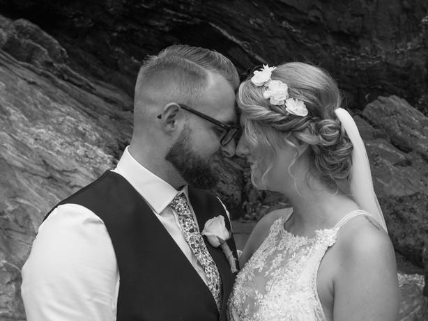 Mr & Mrs Doy Reception photos-127.jpg