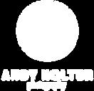 AH_Logo_White.png