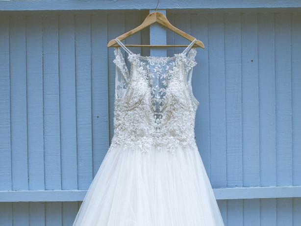 Bridal Prep-33.jpg