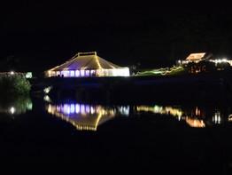 Hendra barns wedding-6.jpg