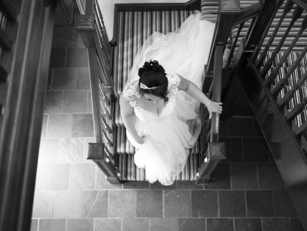 Ginas wedding preparations_-17.jpg
