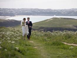 Ben and Becky Wedding-76.jpg