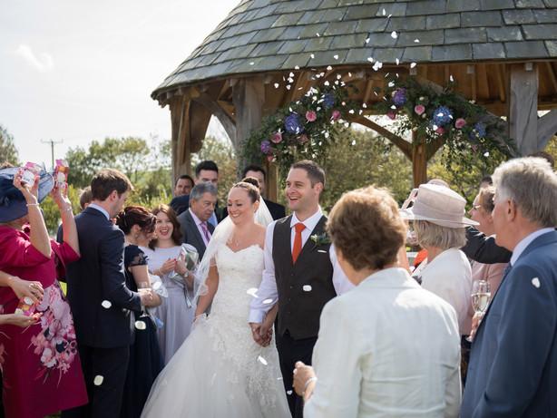 Hendra barns wedding.jpg